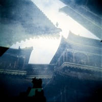 http://www.godoberta.com/files/gimgs/th-27_31_china-projected-memories-012.jpg