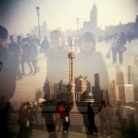http://www.godoberta.com/files/gimgs/th-27_31_china-projected-memories-013.jpg