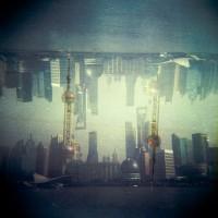 http://www.godoberta.com/files/gimgs/th-27_31_china-projected-memories-018.jpg