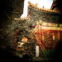 http://www.godoberta.com/files/gimgs/th-27_31_china-projected-memories-019.jpg