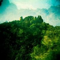http://www.godoberta.com/files/gimgs/th-27_31_china-projected-memories-024.jpg