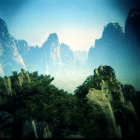 http://www.godoberta.com/files/gimgs/th-27_31_china-projected-memories-032_v2.jpg