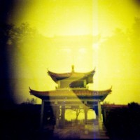 http://www.godoberta.com/files/gimgs/th-27_31_china-projected-memories-043.jpg