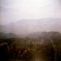 http://www.godoberta.com/files/gimgs/th-27_31_china-projected-memories-044.jpg