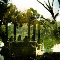 http://www.godoberta.com/files/gimgs/th-27_31_china-projected-memories-064.jpg