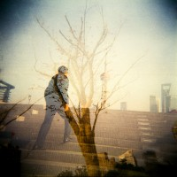 http://www.godoberta.com/files/gimgs/th-27_8_china-projected-memories-014-2.jpg
