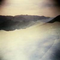http://www.godoberta.com/files/gimgs/th-27_8_china-projected-memories-045-3.jpg