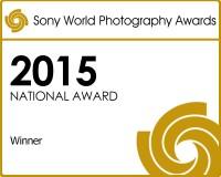 http://www.godoberta.com/files/gimgs/th-30_National_award_winner.jpg
